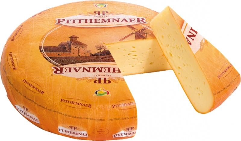 Pitthemnaer