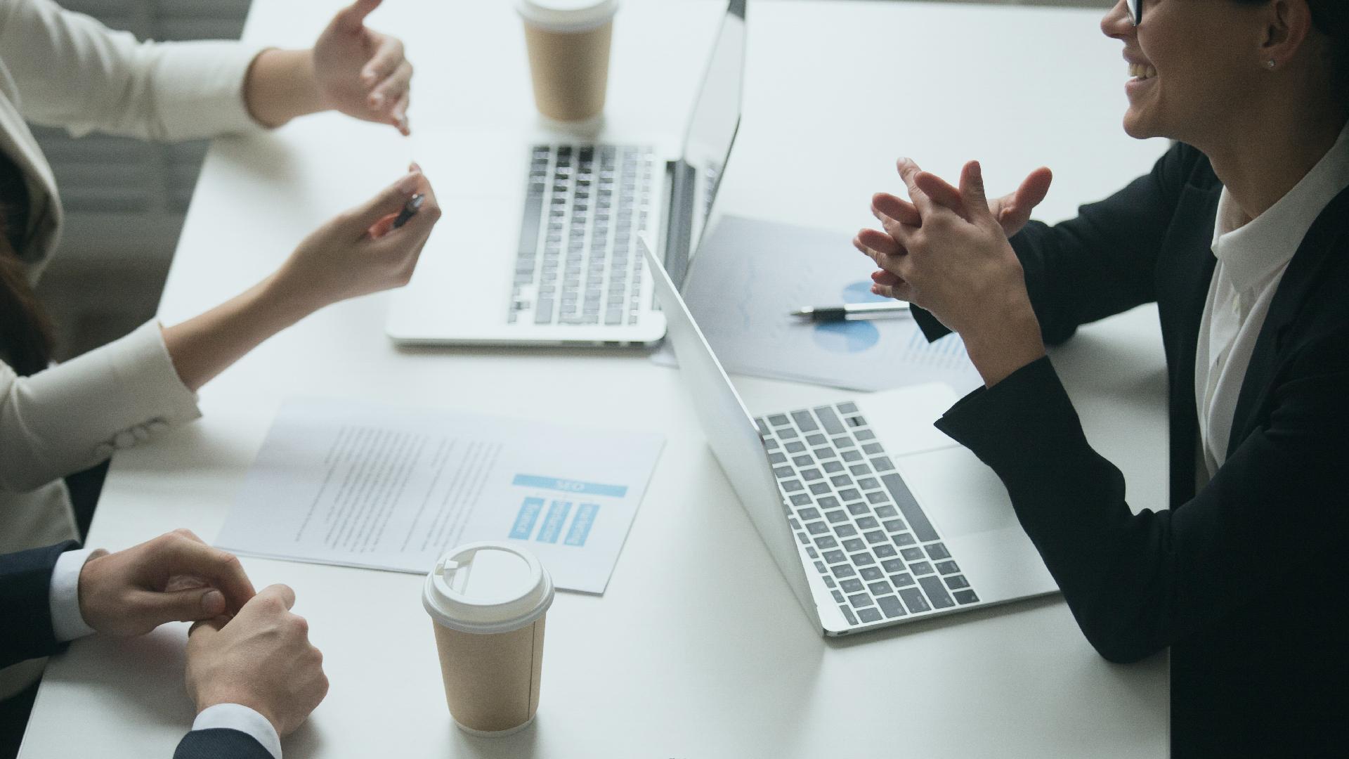 Cultura de alta confianza para mejorar la experiencia del cliente