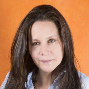 Profile photo of Gabriela Heatley