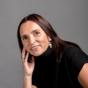 Profile photo of Gabriela Carrique