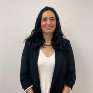 Profile photo of Paola Flores
