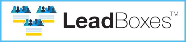 Logos_Leadboxes