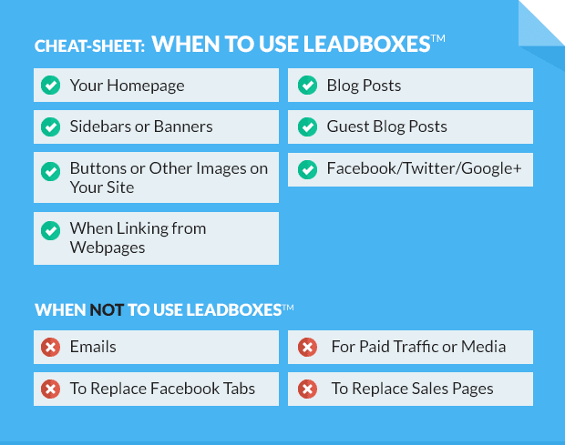 cheat-sheet_Leadboxes