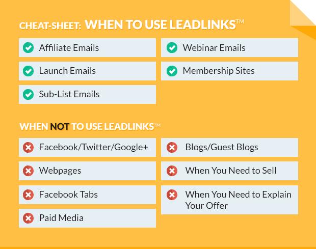 cheat-sheet_Leadlinks
