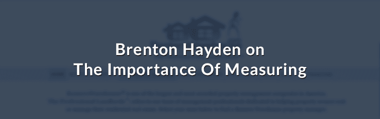 12_Brenton_Hayden (2)