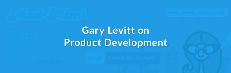 13_Gary_Levitt (1)