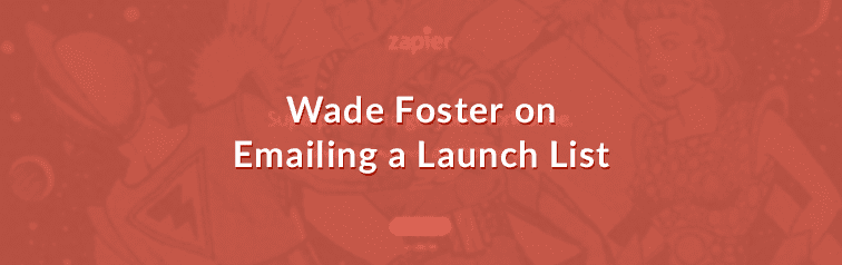 2_Wade_Foster