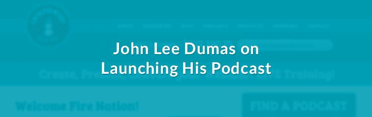 3_John_Lee_Dumas