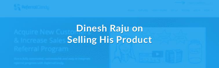 5_Dinesh_Raju