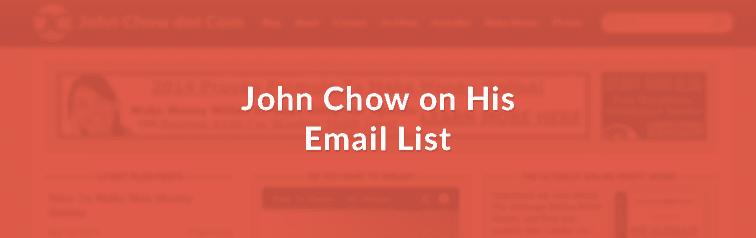 6_John_Chow