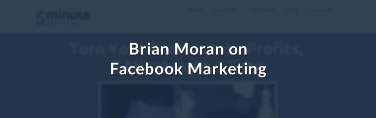 8_Brian_Moran