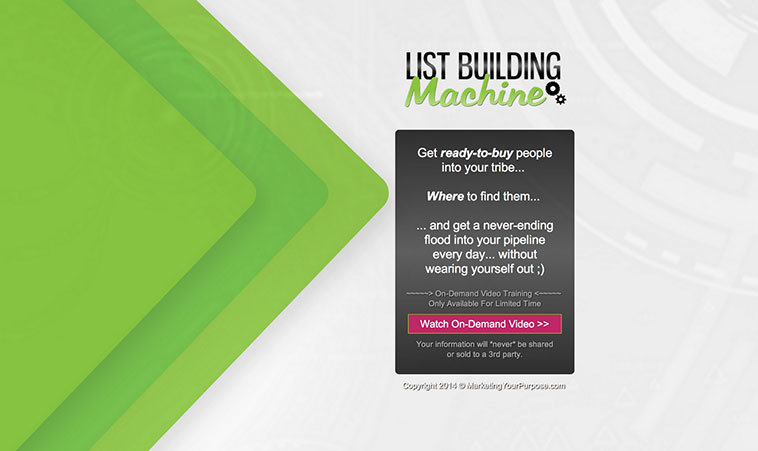 List-Building-Resized
