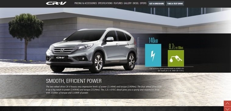Honda-Parallax-Guide1
