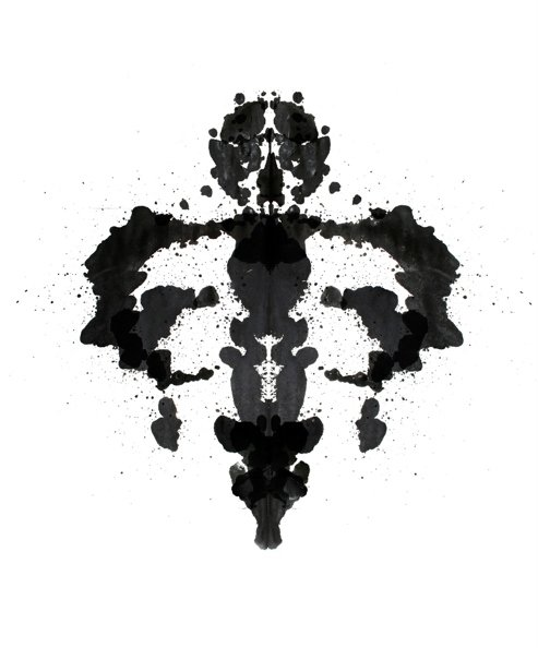 Inkblot-Rorschach-Marketing