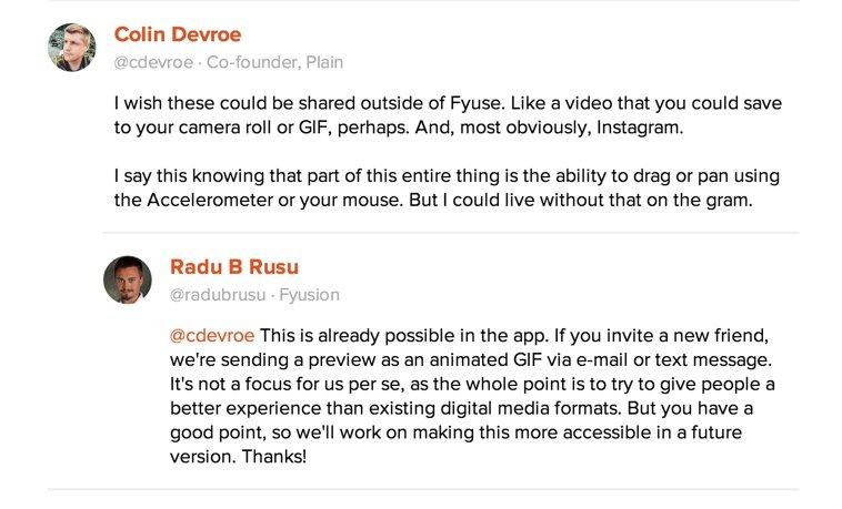Product-Hunt-Fyuse