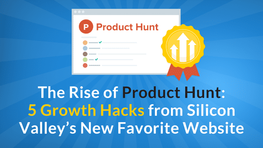 Product_Hunt_Thumbnail_540x304