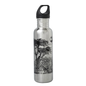 9056_Stainless_Steel_Water_Bottle907103_l