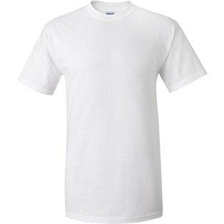 Regular-Shirt