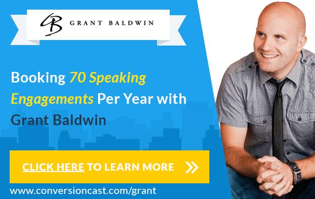 620x393-grant-baldwin