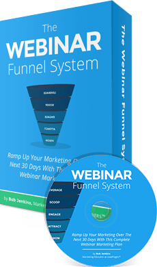 webinar-funnel-system-product