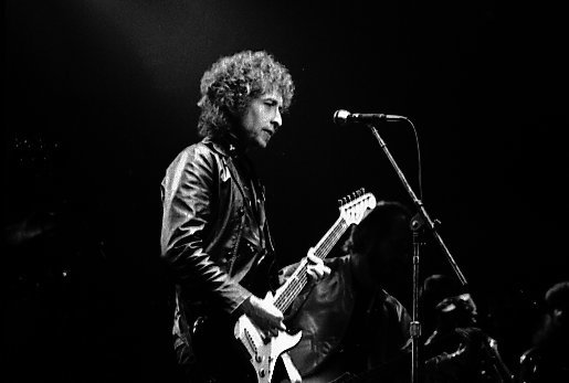 Bob_Dylan_in_Toronto1