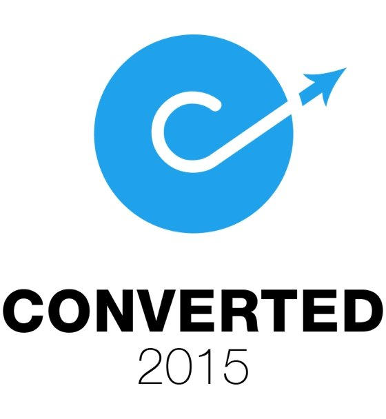 Converted 2015 Logo