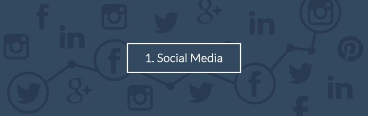 756-social-media