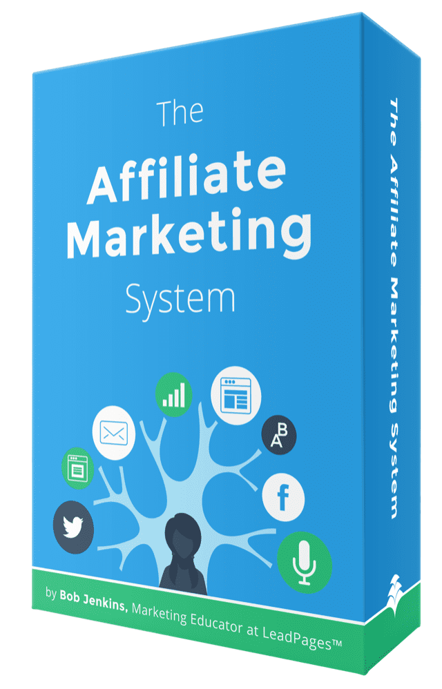 Resized Affiliate Marketing Product for Blog