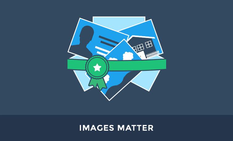 images-matter