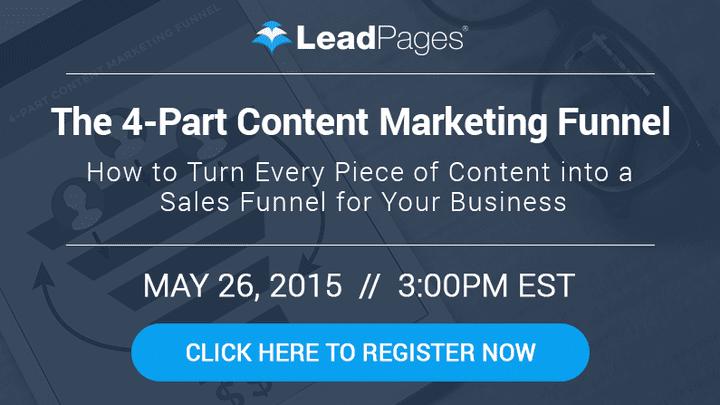 content-marketing-funnel-webinar-thumbnail_720