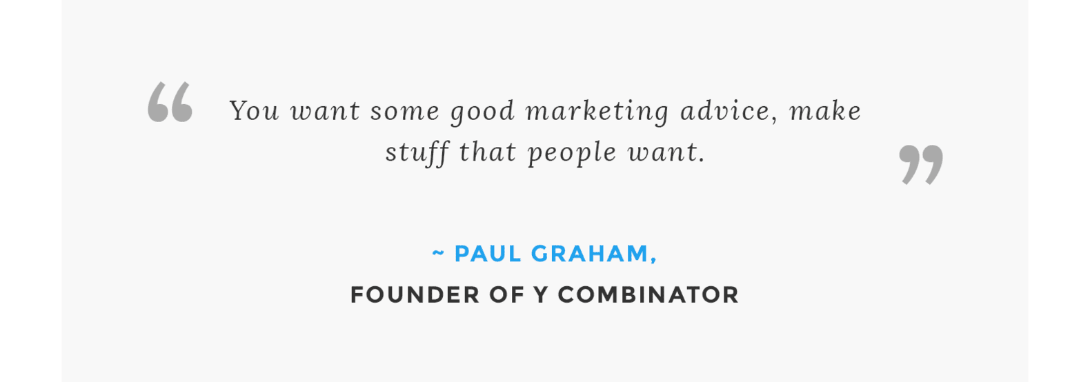 795x465-in-post-Paul Graham-quote@2x