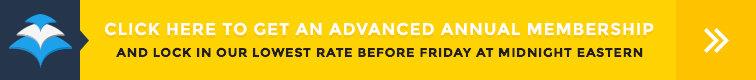 Advanced-Membership-Promo---button