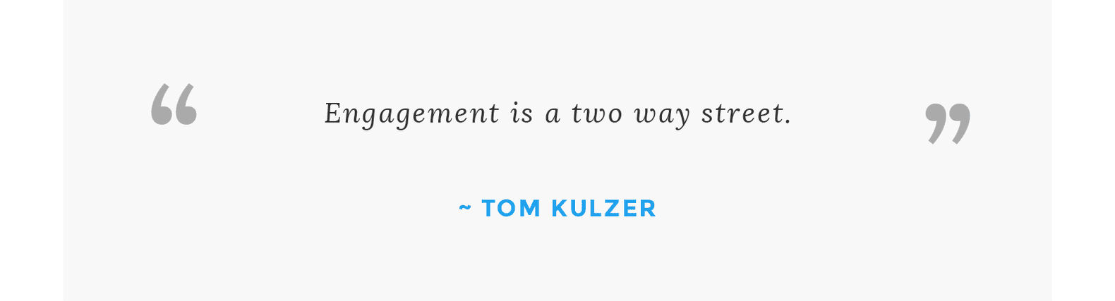 795x215-in-post-Kulzer-quote@2x