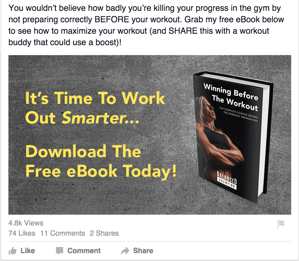 personal-trainer-facebook-post