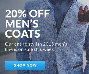 mens-coats-300x250