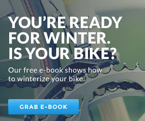 winter-bike-300x250