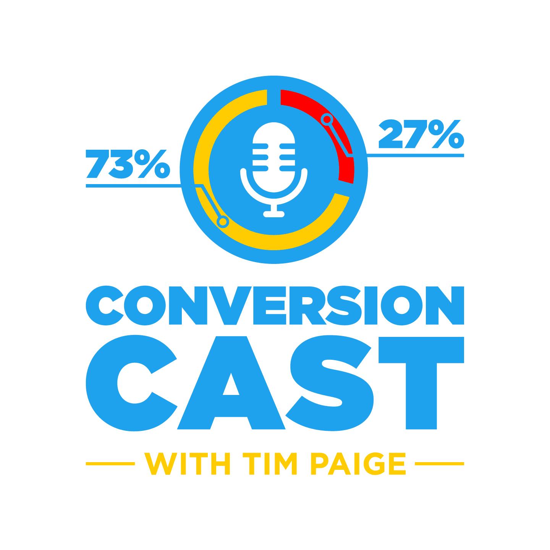 CONVERSIONCAST-inversed (1)