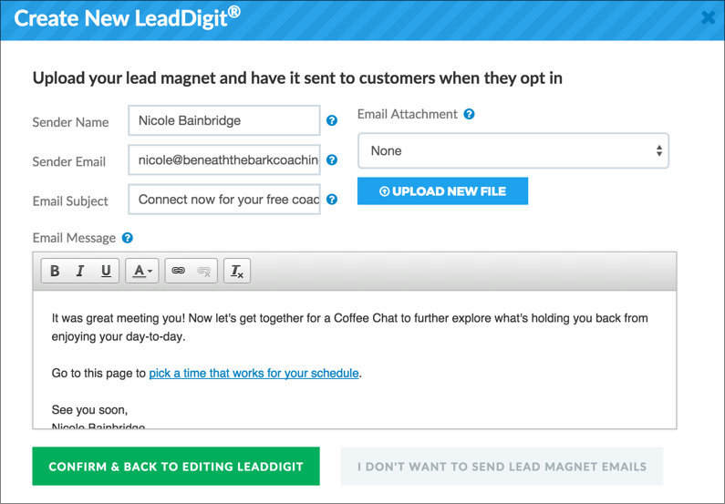 BMB-LeadDigit-CoffeeChat
