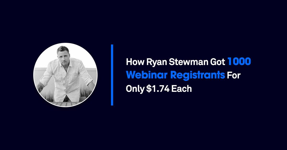 1200x627_Ryan_Stewman