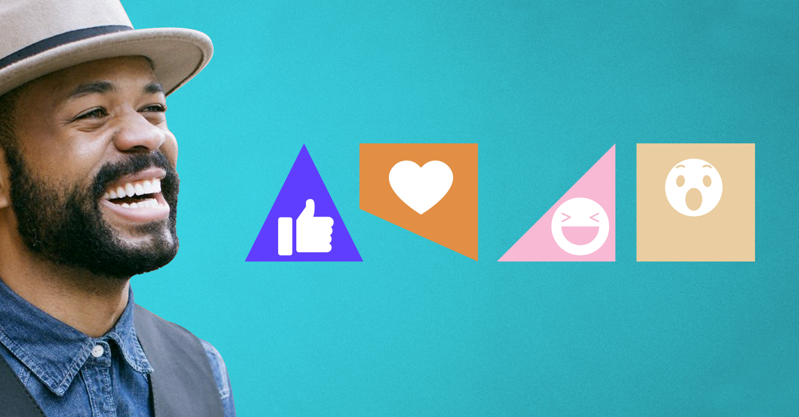Emotional Marketing: How To Use It To Create Powerful Facebook Ads