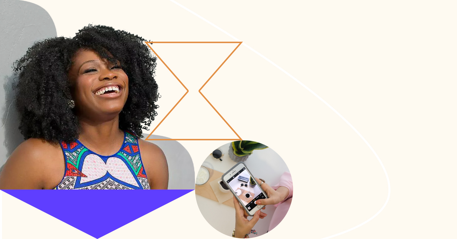 case-study-nicaila-matthews-leadpages