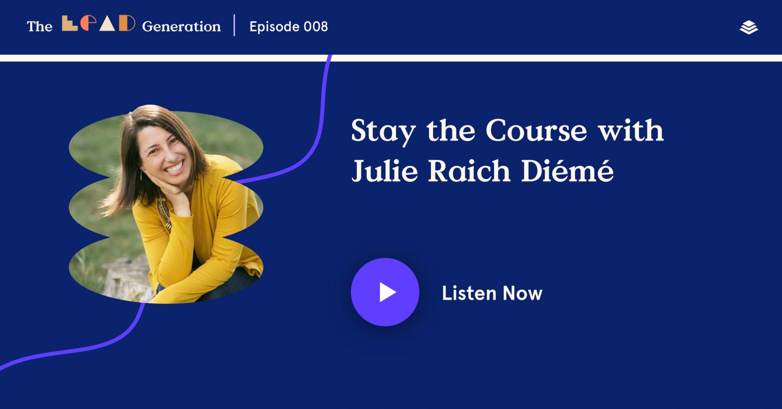 Julie Raich Diémé Online Course Consultant