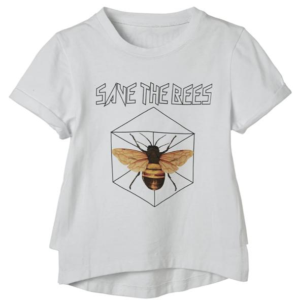 Charitable Giving KITX T-shirt
