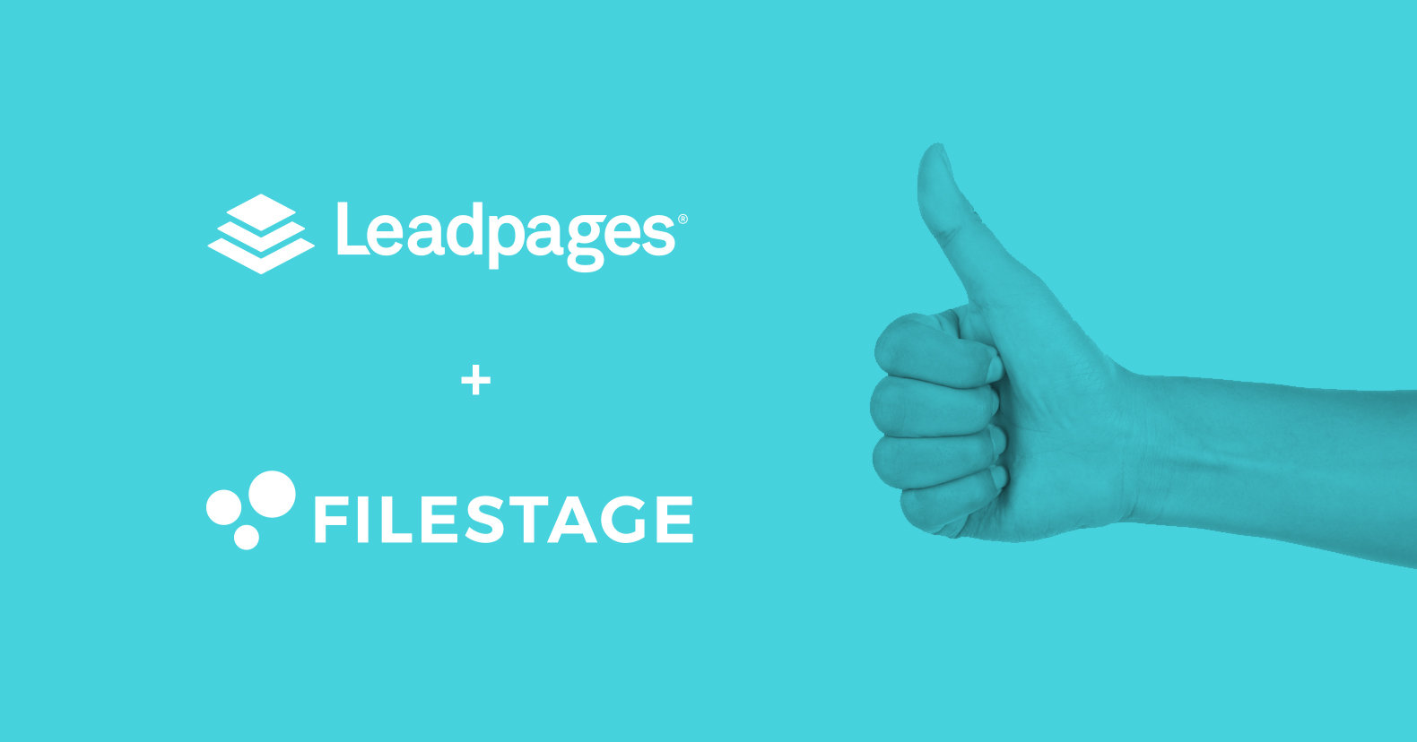streamline digital campaign approval with Filestage