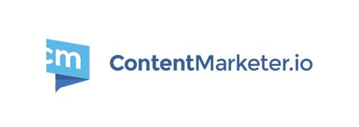 ContentMarketer Logo