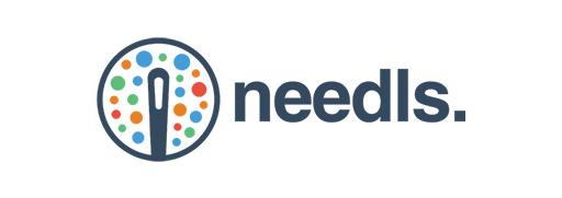 Needls Logo