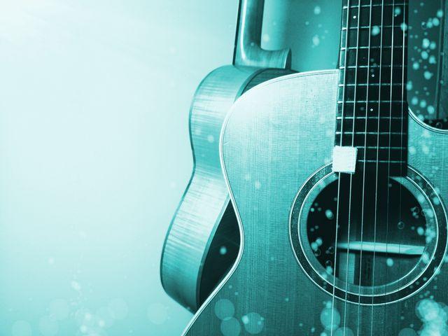 EINFACH Gitarre spielen  2. MODUL (Online-Kurs + Videos)