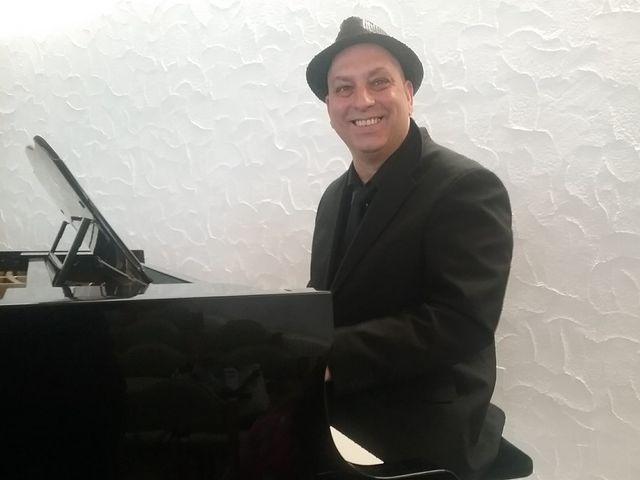 Klavier Keyboard & Gitarre für Anfänger
