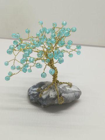Persönlichen Lebensbaum erstellen