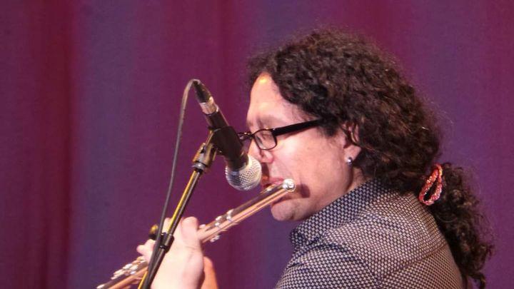 Saxophon, Querflöte, Klarinette, Blockflöte, Panflöte, Unterricht